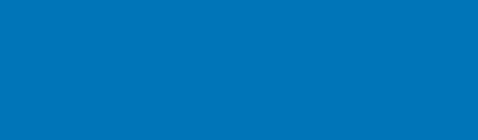 Rudetoning.dk Logo