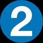 trin_2