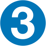 trin_3